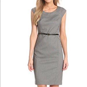 Jones New York Sheath dress